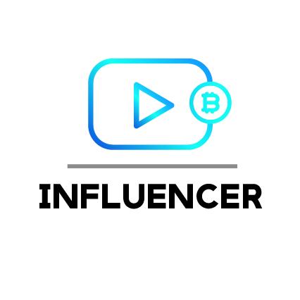 NFT influencers