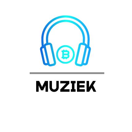 NFT muziek