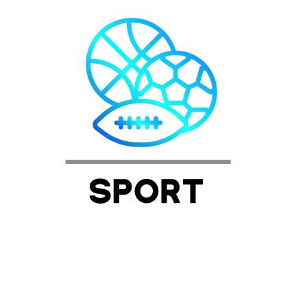 NFT sport